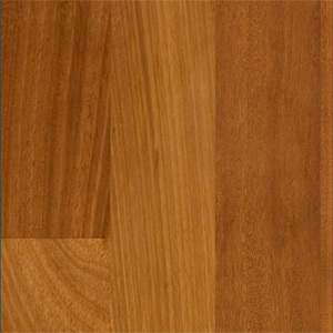 Identify Wood By Grain http://forum.woodenboat.com/showthread.php?127893-identifying-parquet-flooring-(with-new-photographs-of-cleaned-wood)