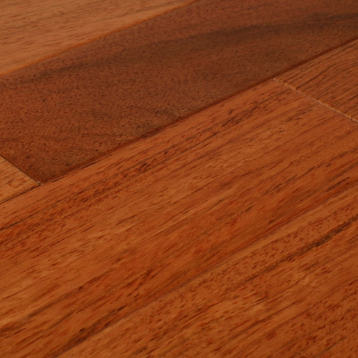 Brazilian cherry brazilian cherry hardwood floors for Brazilian cherry flooring