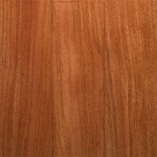 Kurupayra angico 3 4 x 4 x 1 7 39 clear prefinished for Prefinished flooring