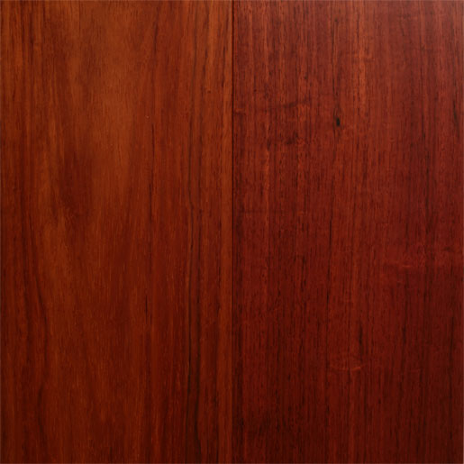Rosewood Wood Flooring