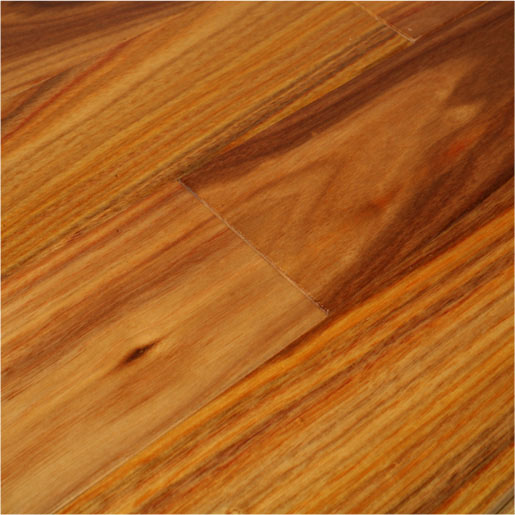 Tarara Hardwood Flooring Prefinished Engineered Tarara