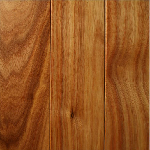 Tarara hardwood flooring prefinished engineered tarara for Hardwood flooring