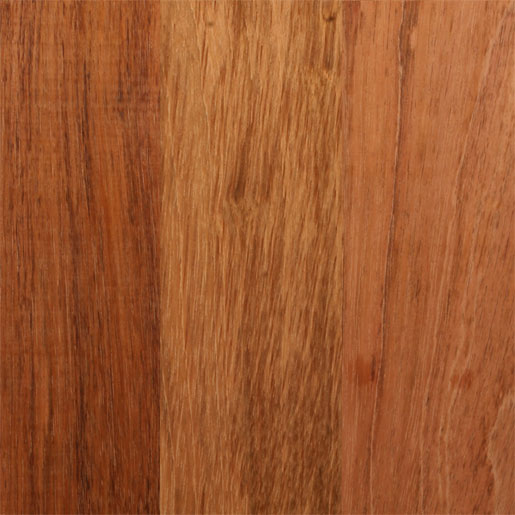 Brazilian Cherry  Unfinished Flooring