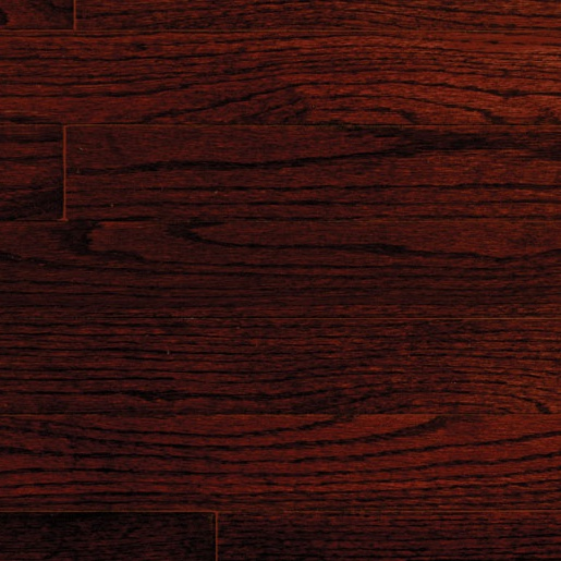 Red Oak Select Prefinished Flooring