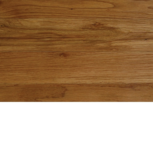 White Oak Select Prefinished Flooring