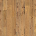 Southern Yellow Pine Antiqued Amber Prefinished Flooring