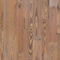 Southern Yellow Pine Antiqued Chestnut Prefinished Flooring
