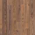 Southern Yellow Pine Antiqued Sierra Prefinished Flooring
