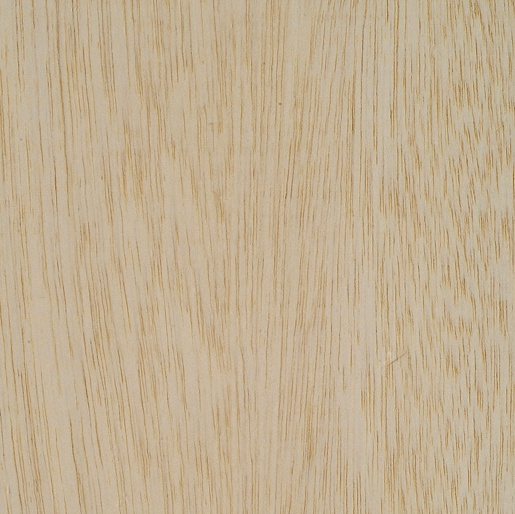 White mahogany hardwood flooring prefinished engineered