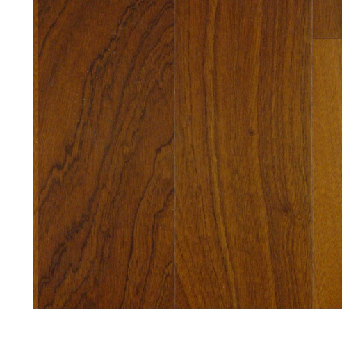 Sapele  Select and Better Prefinished Flooring