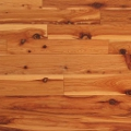 Australian Cypress Natural Prefinished Flooring
