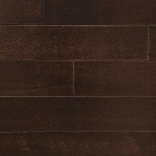 Mango Wood Select Prefinished Flooring