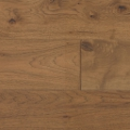 Hickory Wicker Engineered Prefinished Flooring