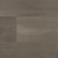 Maple Grizzle Engineered Prefinished Flooring