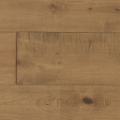Maple Spiced Engineered Prefinished Flooring