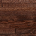 Red Oak - Friendlywall - Amadeus II Prefinished Wall Panels