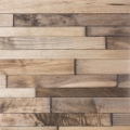 Maple - Friendlywall - Brisbane Prefinished Wall Panels