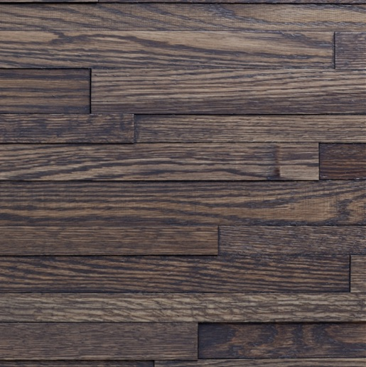 Red Oak Friendlywall Debussy Ii 6 6 X 13 5 X 53 5 Select Out Of Stock