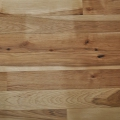 Hickory  Prefinished Flooring