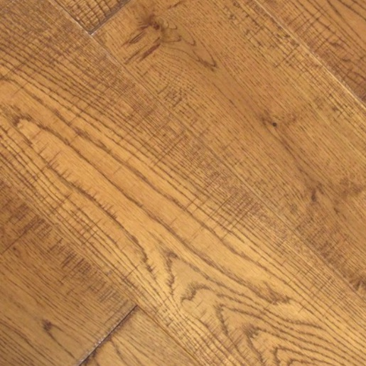 Crosscut Wood Flooring : White oak lexington suffolk quot