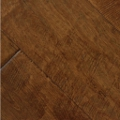 Birch - Pacific Coast - Palisades Engineered Prefinished Flooring