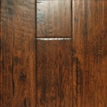Hickory - Renaissance - Molasses Prefinished Flooring