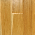 Hickory - Renaissance - Natural Prefinished Flooring