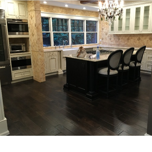Hickory Tuscan Florence 9 16 Quot X Rw 4 5 6 7 5 Quot X 11 Quot 72