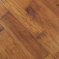 Hickory - Tuscan - Toscana Engineered Prefinished Flooring
