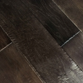 Hickory - Tuscan - Volterra Engineered Prefinished Flooring
