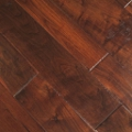 Walnut - Tuscan - Chianti Engineered Prefinished Flooring