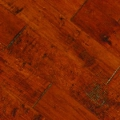 Maple - Victorian - Dublin Prefinished Flooring