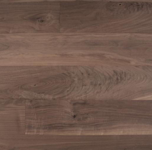 Walnut 3 4 x 7 x 2 10 39 natural unfinished flooring for Unfinished walnut flooring