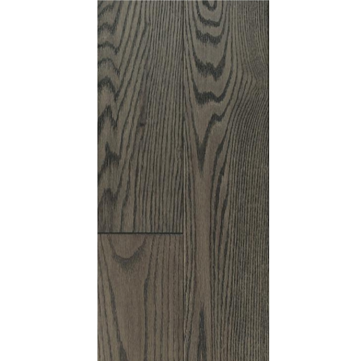 Red Oak Antique Grade Prefinished Flooring