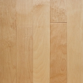 Yellow Birch Natural Prefinished Flooring