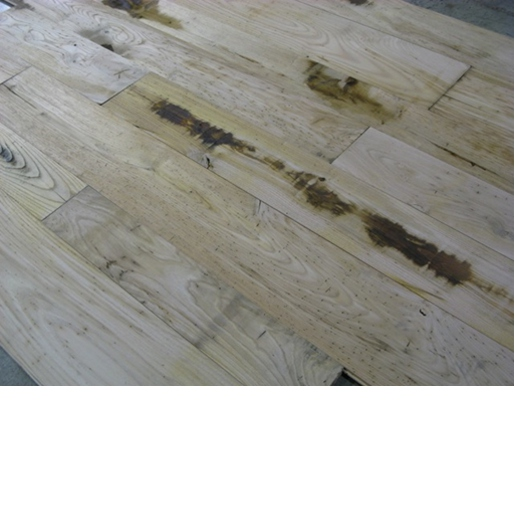 European Chestnut Flooring