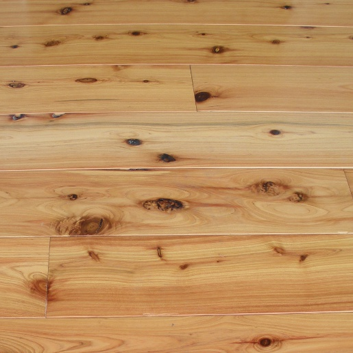 Australian Cypress Hardwood Flooring Reviews