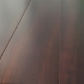 Brazilian Cherry Chocolate Prefinished Flooring