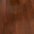 Cumaru Cappuccino Engineered Prefinished Flooring