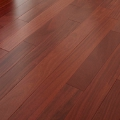 Cumaru Rosewood Engineered Prefinished Flooring