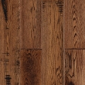 White Oak Tobacco Prefinished Flooring