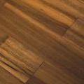 Tigerwood - Peruvian Prefinished Flooring