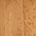 Cherry Rift/Quartered Natural Engineered Prefinished Flooring