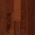 Caribbean Rosewood Natural Engineered Prefinished Flooring