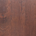 Hickory Copper Engineered Prefinished Flooring