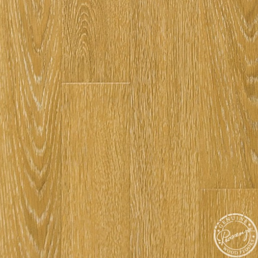 Laminate Natural Oak Click Lock Ac3 6672
