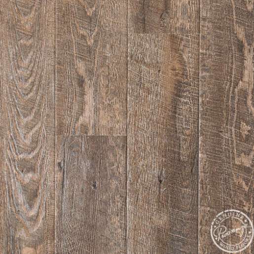 Laminate Sequoia Groves Click Lock Ac3 6740