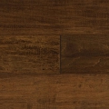 Maple 8th & Clark Engineered Prefinished Flooring