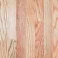 Red Oak  Engineered Unfinished Flooring