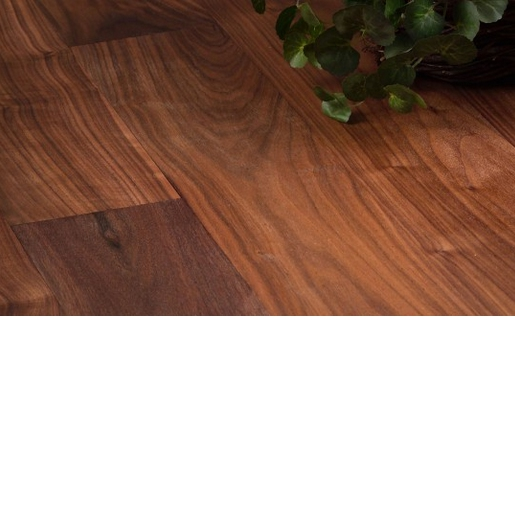Walnut 5 8 x 5 x 16 7 39 select and better 5mm wear layer for Unfinished walnut flooring